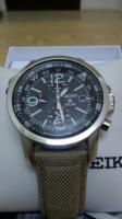 Cách phân biệt đồng hồ Seiko chính hãng