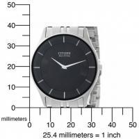 Kinh nghiệm chọn mua đồng hồ