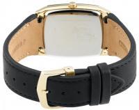 Cách dùng đồng hồ đeo tay được bền đẹp