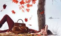 Tại sao túi Hermes có giá đắt nhất thế giới?