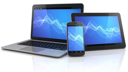 Đồ công nghệ