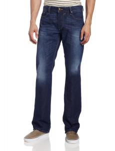 Men's Diesel New Fanker 0801Z Jeans