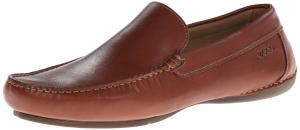 ECCO Men's Elmo Loafer
