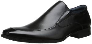 Steve Madden Men's Sketch Slip-On Loafer
