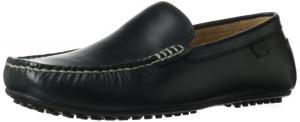 Polo Ralph Lauren Men's Woodley Boot