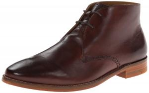 Cole Haan Men's Cambridge Chukka Boot