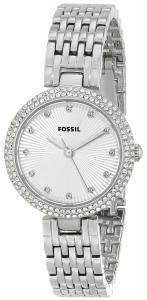 Đồng hồ Fossil Women's ES3345