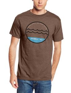 O'Neill Men's Watermark Tshirt