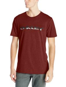 Oakley Men's Action T-Shirt