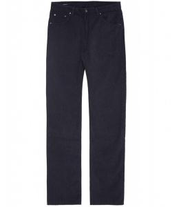 Gant Jason Melange Regular Fit Jeans Charcoal