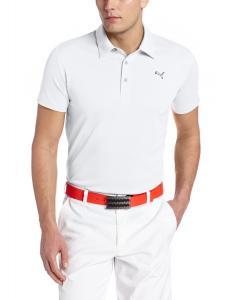 Puma Golf NA Men's Tech Polo