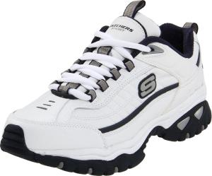 Skechers Men's Energy Afterburn Lace Up
