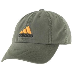adidas Men's Weekend Warrior Cap