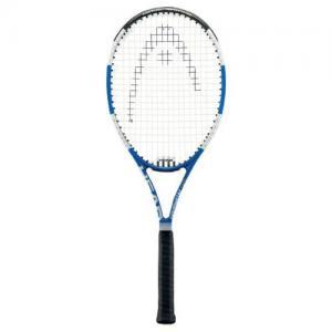 Head Liquidmetal 4 Prestrung Tennis Racquets