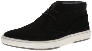 Calvin Klein Men's Lyle Chukka Sneaker