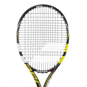 Babolat AeroPro Drive GT 2013-2014 Tennis Racquet (Nadal)