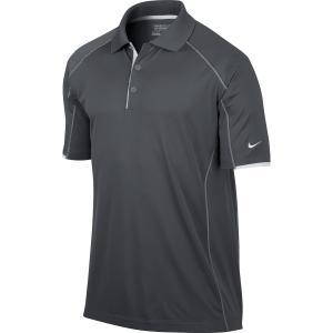Nike Men's Golf Tech Color Block Polo