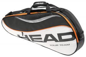 HEAD Tour Team Pro Tennis Bag