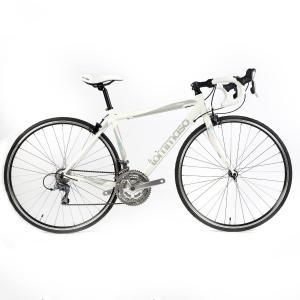 Tommaso Womens Imola Lightweight Aluminum Sport Road Bike - Italian Heritage and Craftsmenship, Upgraded Shimano Gears