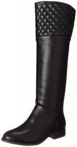 Chinese Laundry Women's Fallout Smooth Riding Boot