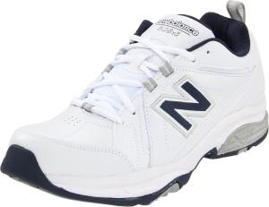 New Balance Men's MX608V3 Cross-Training Shoe