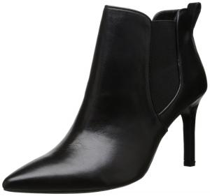 Lauren Ralph Lauren Women's Verla Boot