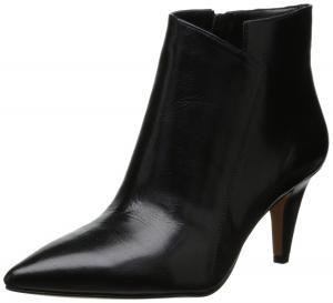 Nine West Women's Jetlag Boot