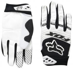 2014 Fox Head Men's Dirtpaw Race Glove