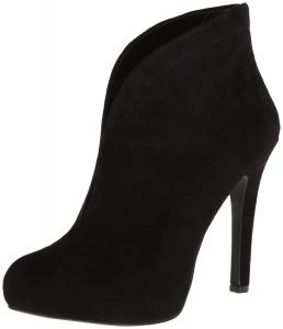 Jessica Simpson Women's Allest Boot