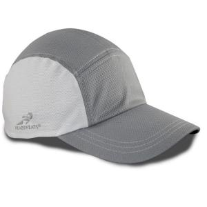 Headsweats Race Performance Running/Outdoor Sports Hat (One Size)