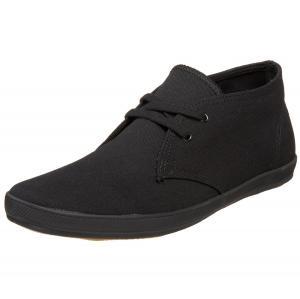 Keds Men's Chukka Sneaker