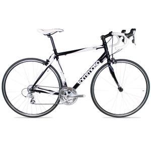 Tommaso Imola Lightweight Aluminum Sport Road Bike - Italian Heritage and Craftsmenship, Upgraded Shimano Gears