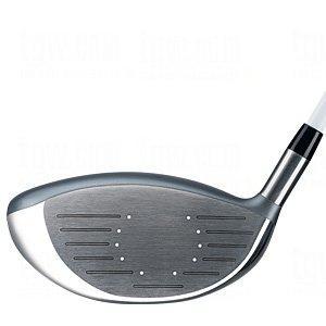 Callaway Men's X Hot N14 Golf Driver