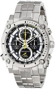 Đồng hồ Bulova Men's 96B175
