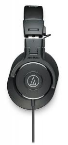 Tai nghe Audio-Technica ATH-M30x Professional Studio Monitor Headphones