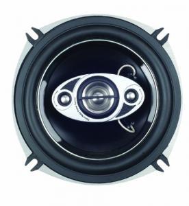 Loa BOSS Audio P55.4C Phantom 300-watt 4 way auto 5.25
