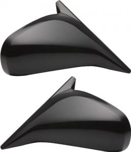 Prime Choice Auto Parts KAPHO1320123PR Side Mirror Pair