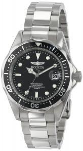 Đồng hồ Invicta Men's 8932