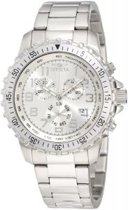 Đồng hồ Invicta Men's 6620 II Collection Stainless Steel Watch