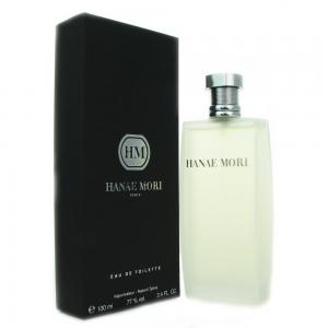 Nước hoa Hanae Mori By Hanae Mori For Men. Eau De Toilette Spray 3.4 Oz.