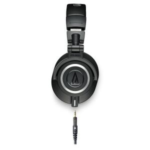 Tai nghe Audio-Technica ATH-M50x Professional Studio Monitor Headphones