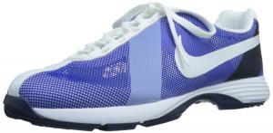 Nike Golf Women's Lunar Summer Lite Golf Shoe
