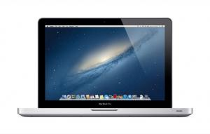 Máy tính xách tay Apple MacBook Pro MD101LL/A 13.3-Inch Laptop