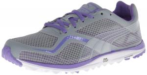 PUMA Women's Faas Lite Mesh Golf Shoe