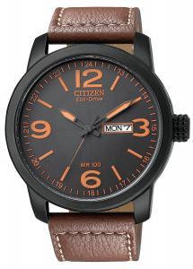 Đồng hồ Citizen Men's BM8475-26E