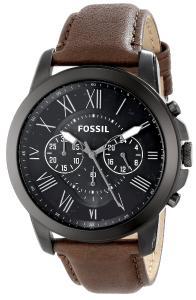 Đồng hồ Fossil Men's FS4885