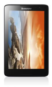 Lenovo IdeaTab A8-50 8-Inch 16 GB Tablet