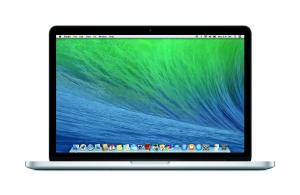 Máy tính xách tay Apple MacBook Pro MGX72LL/A 13.3-Inch Laptop with Retina Display (NEWEST VERSION)