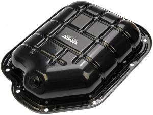 Dorman 264-505 Oil Pan
