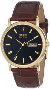 Đồng hồ Citizen Men's BM8242-08E
